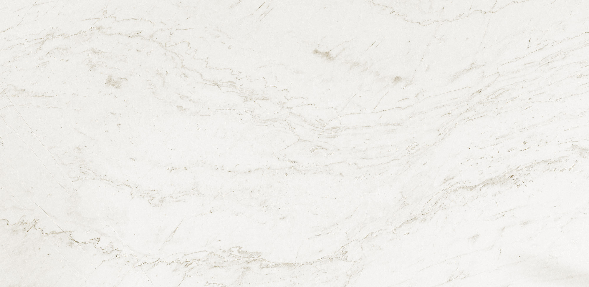 Pirgon Alas Greek White Marble