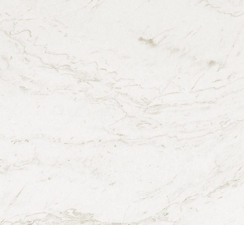 Pirgon Alas Greek White Marble