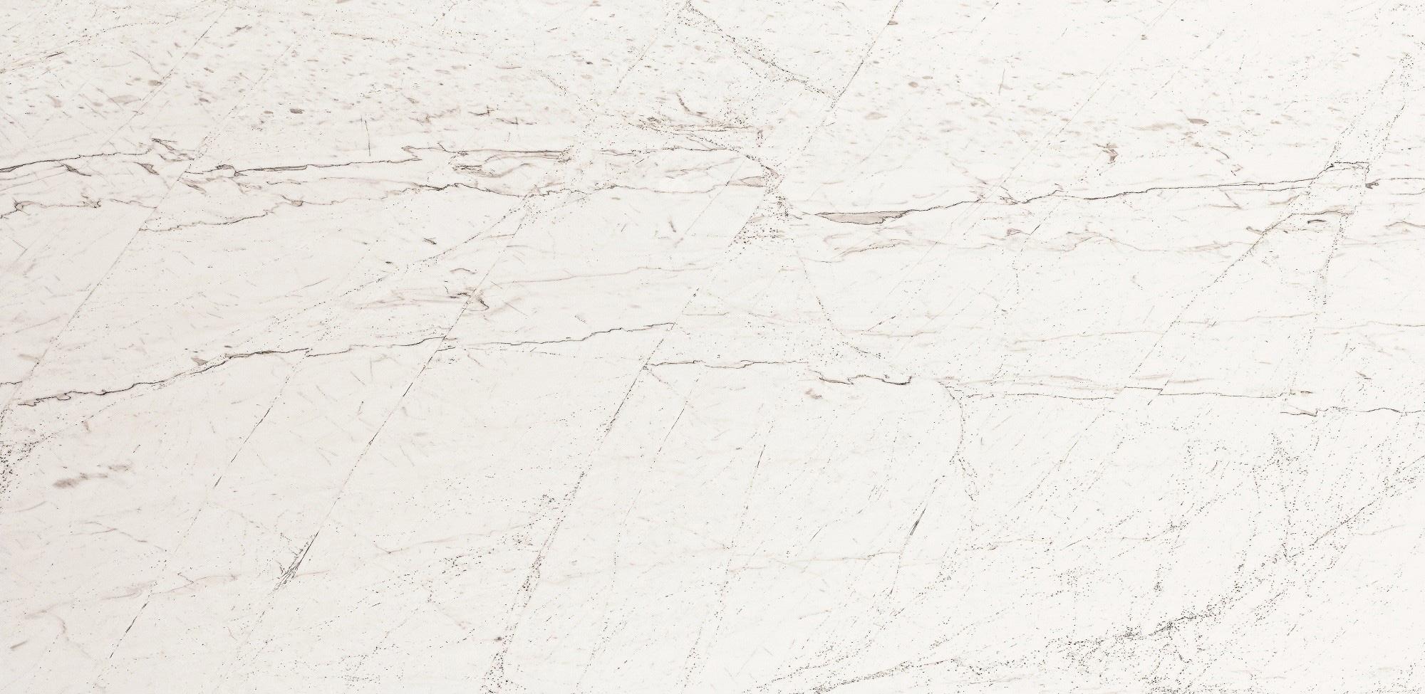 PIRGON DELTA white greek marble