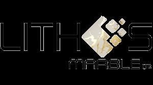 new lithos logo