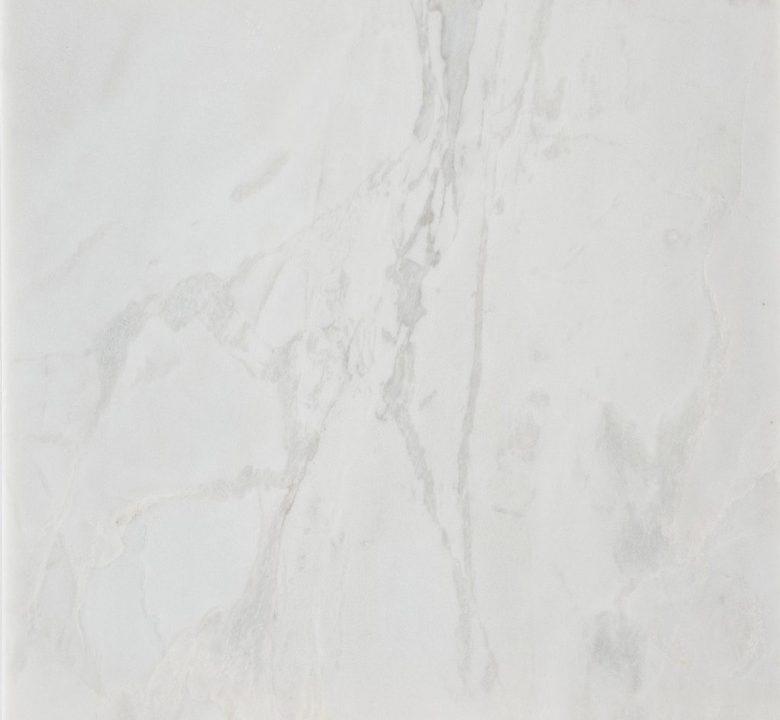 greek marble white