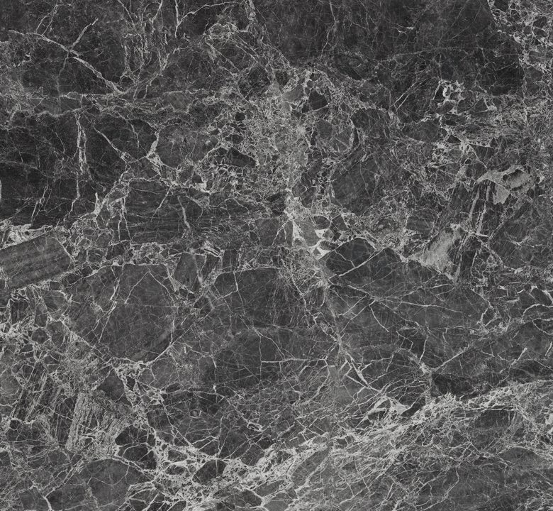 color greek marble