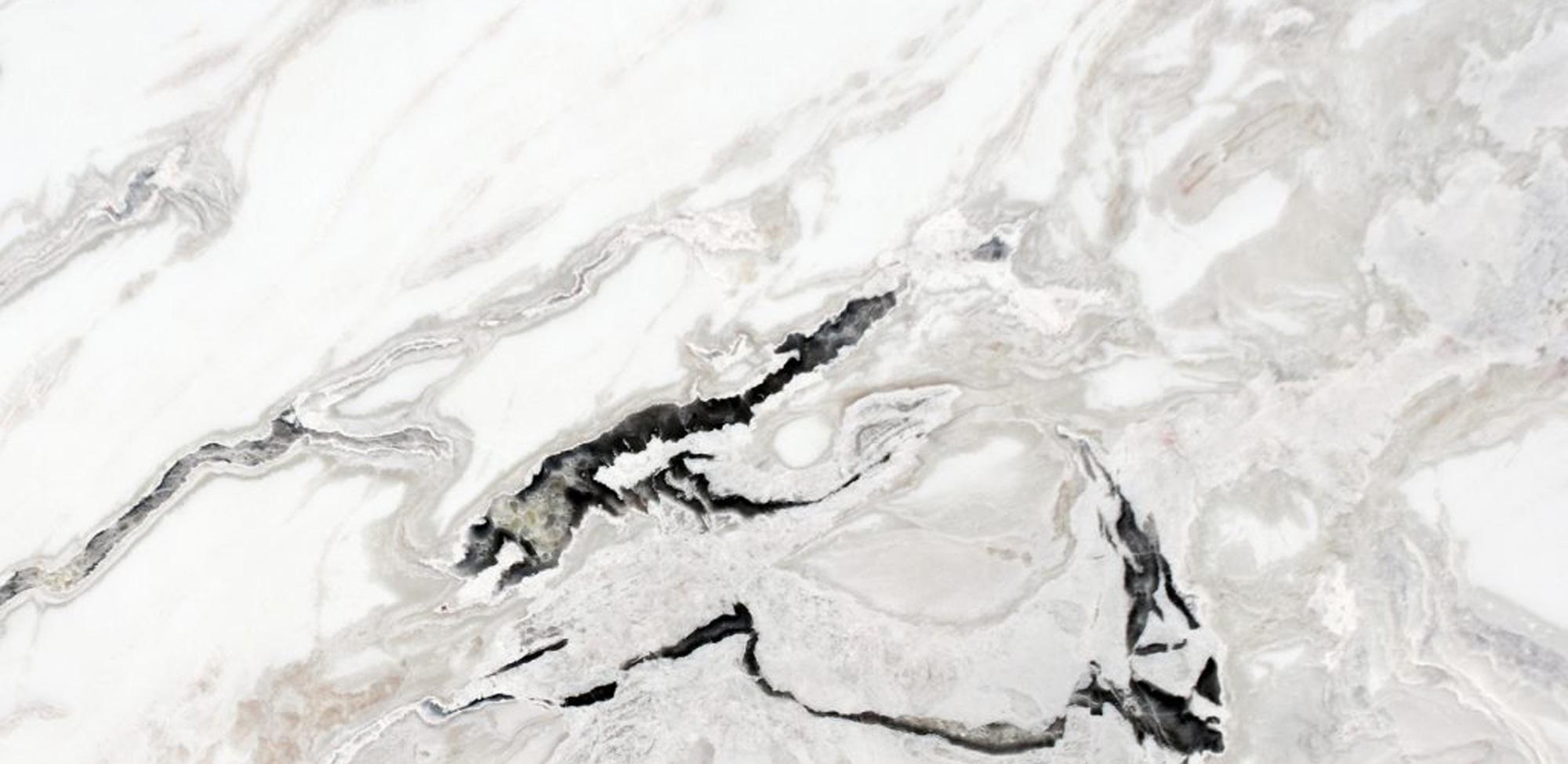 white greek marble