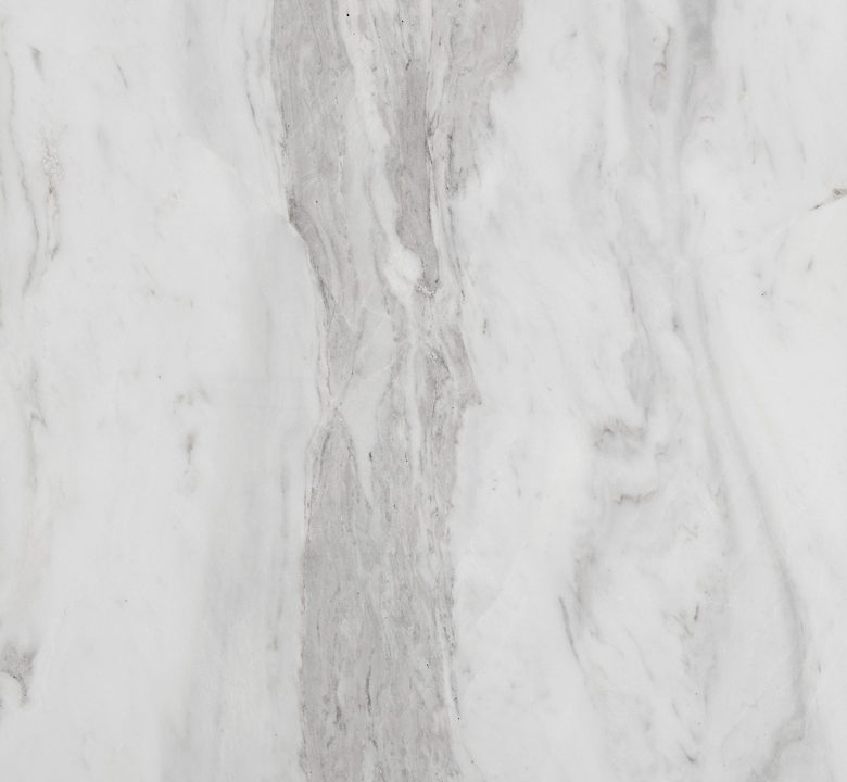 white greek marble majestic