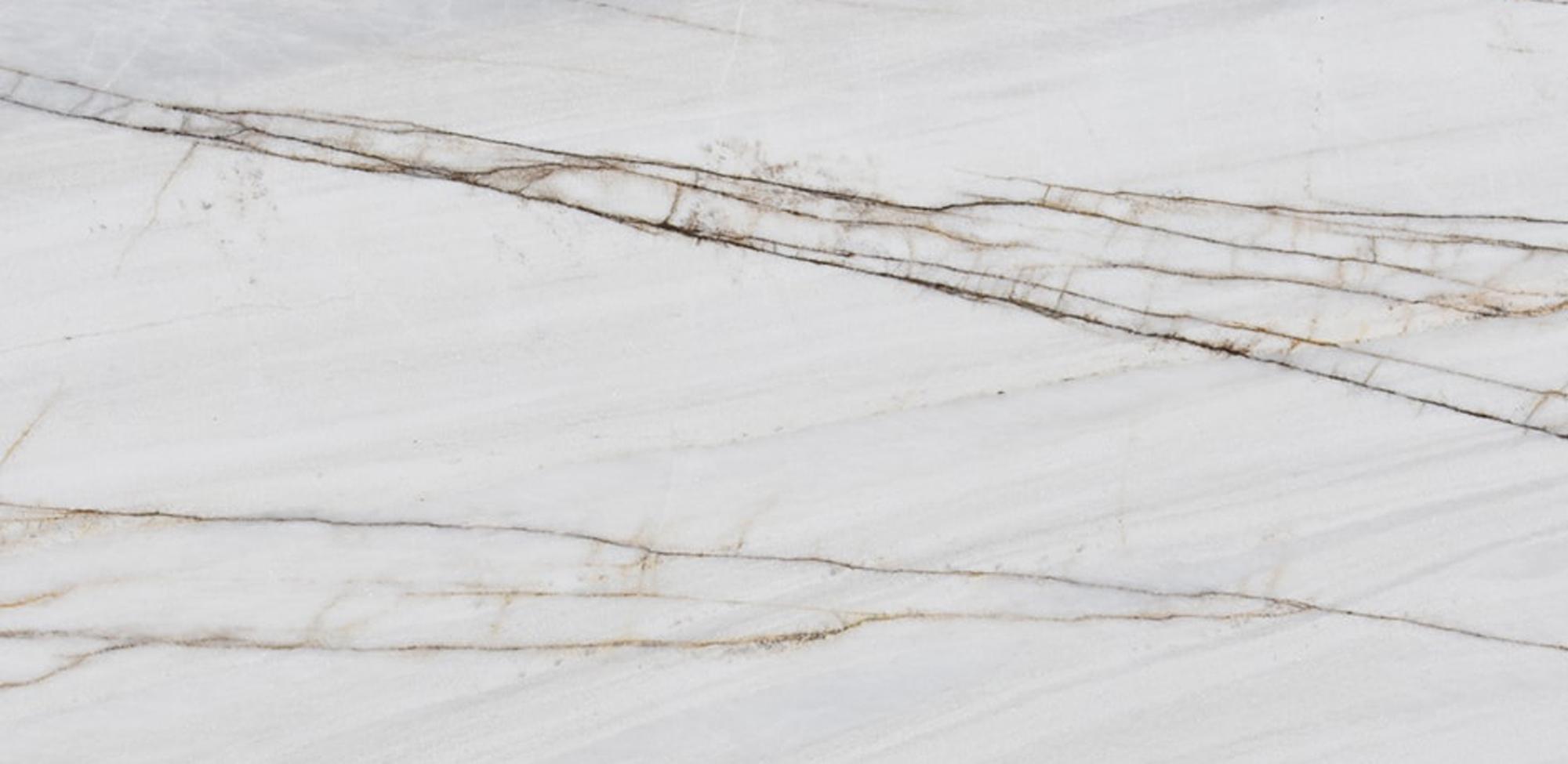 dione spider greek marble