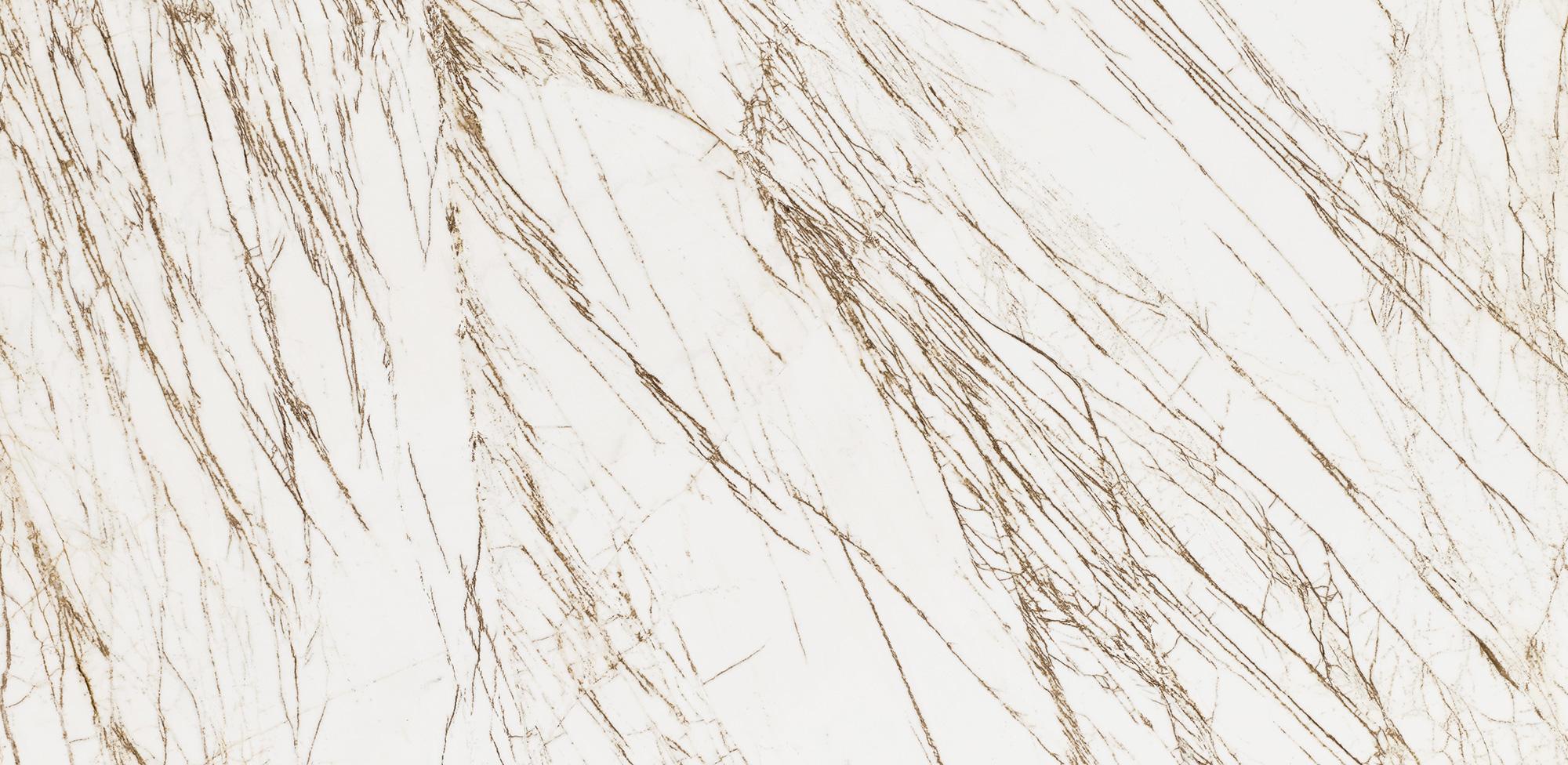 thassos radix greek marble