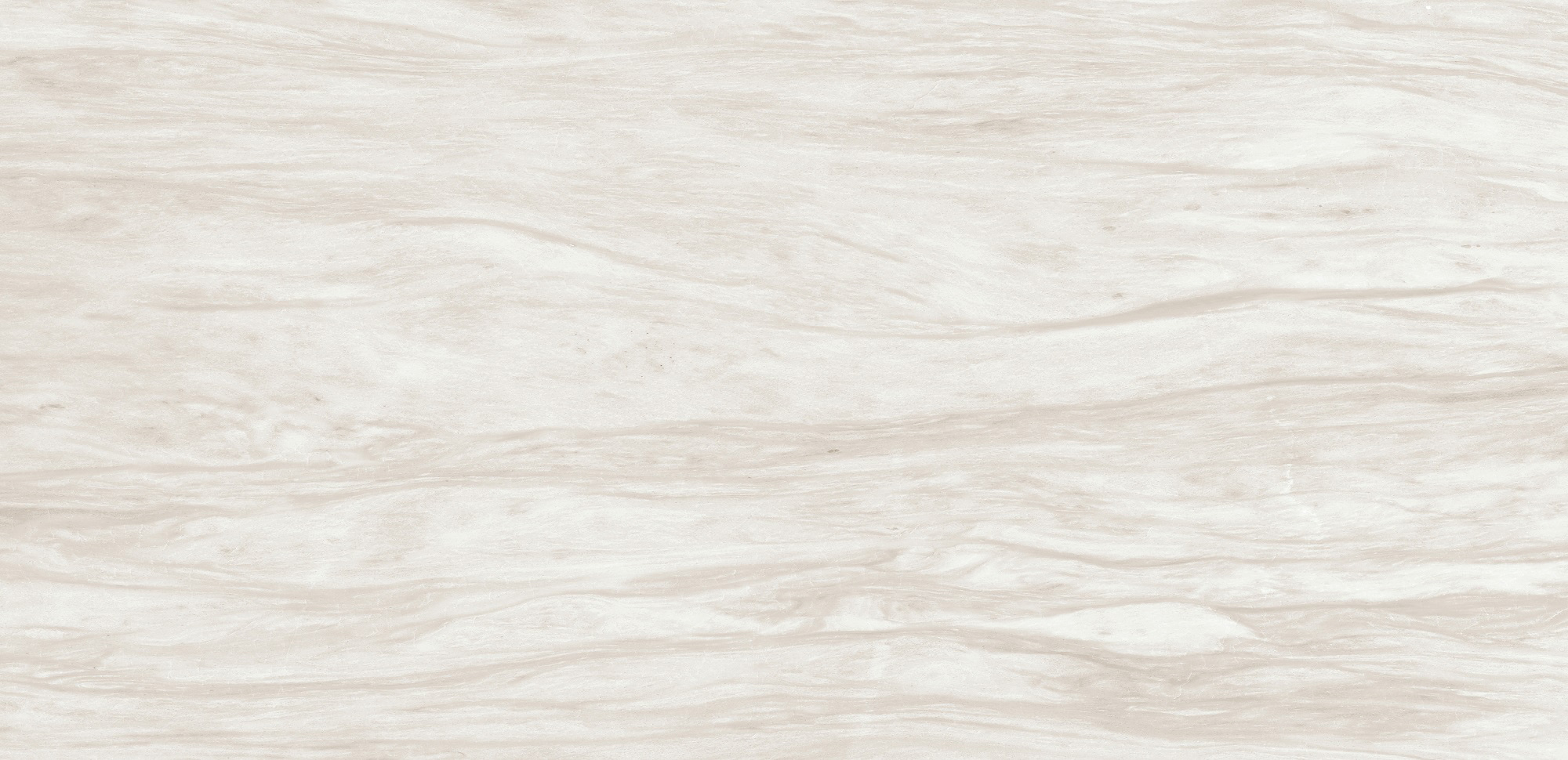 nessus greek marble