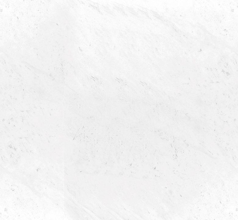 greek marble