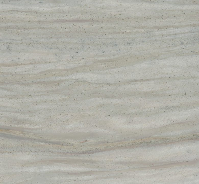 white greek marble
