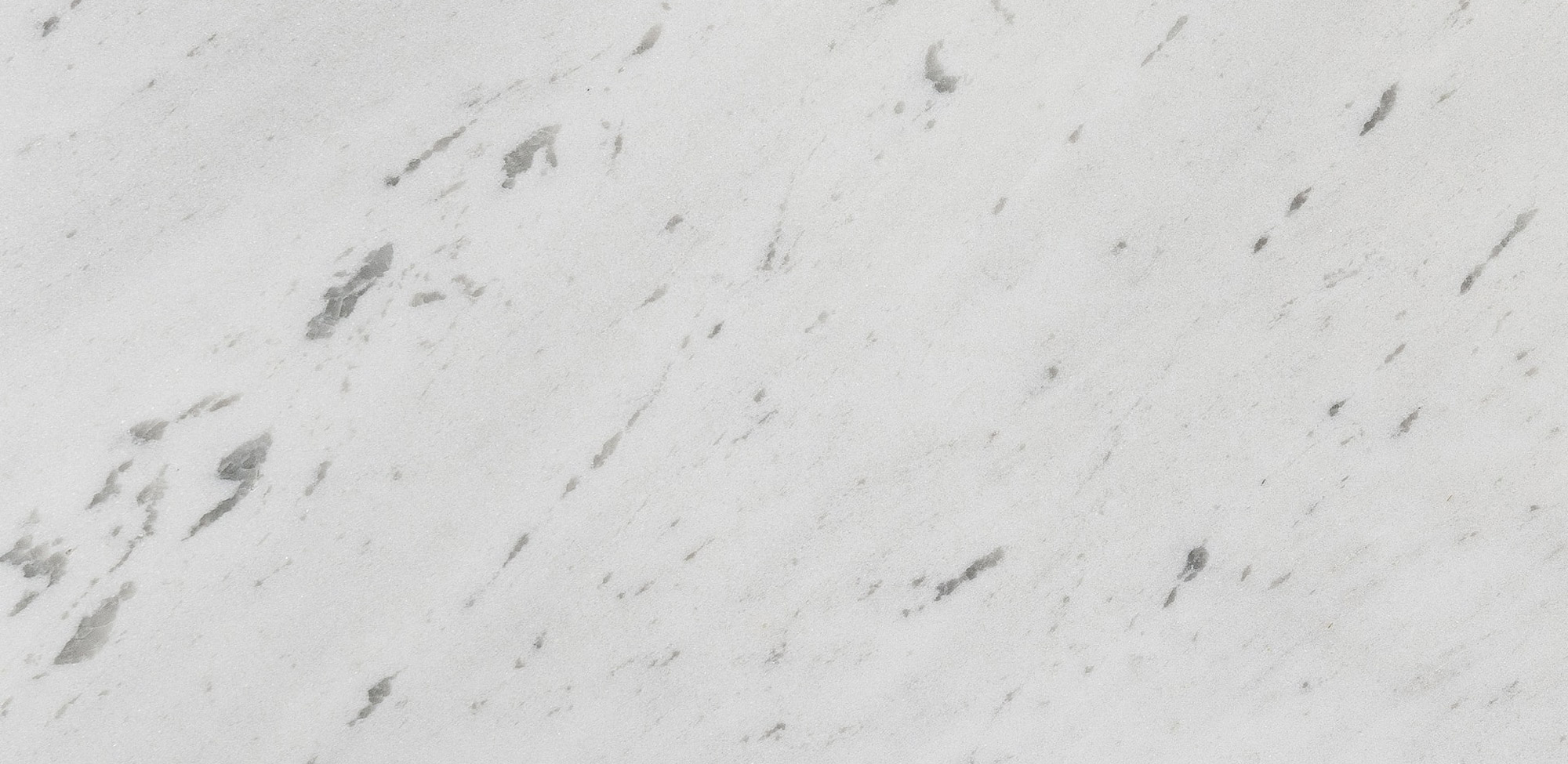 greek white marble